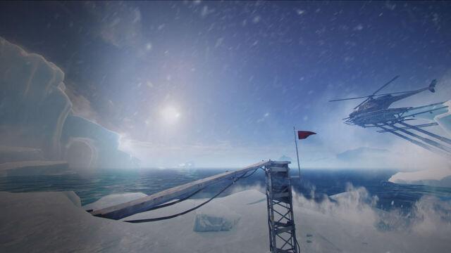 File:Reveal Glacier.jpg