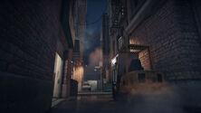 Reveal OldStreet
