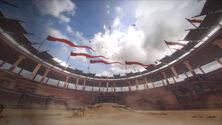 Reveal Arena