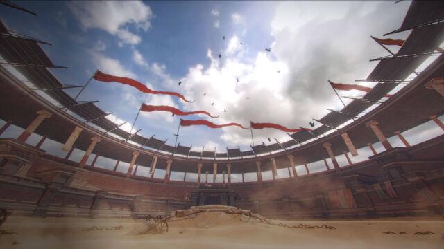 File:Reveal Arena.jpg