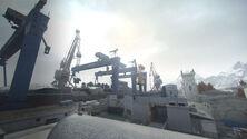 Reveal NavalBase