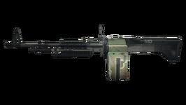 Reveal M60