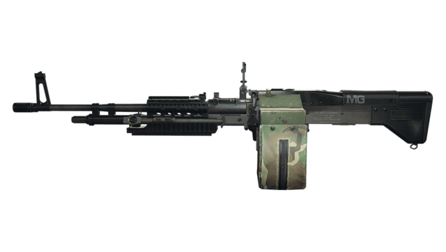 File:Reveal M60.png