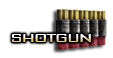 ShotgunMag