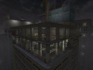 Vertigo Tower3