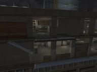 Vertigo Walkway