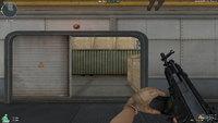 AK12-10th Anniversary Reload