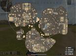 Battle Royale June2018 MiniMap