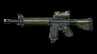 C7A2 RENDER 001