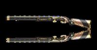 687EDP-Sagittarius PROMOandRENDER