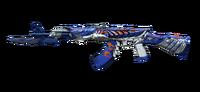 AK47 BB Prime