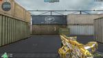 AK47 BUSTER GOLD HUD (1)