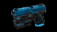 MK-23 BlueCrack (2)