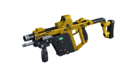 MK5-BB 2