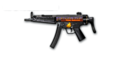 MP5 H