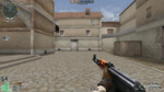 AK47-WEM