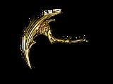 Nano Hook-Devil Gold