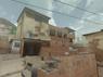 Fav BL Slums