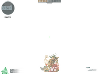 Flashbang-Guan Yu HUD (2)