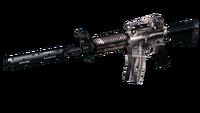 M4A1 S CAMO RD2
