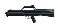 NS2000