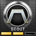 Scout C 2