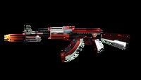 AK Rank (2)