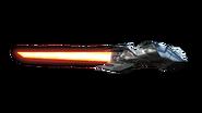 IAS-Laser Render