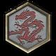 ImperialDragon