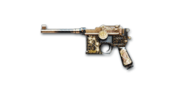 M1896 Libra