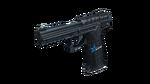 PMR-30 CFS2016 RD2