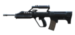 SAR-21 RD01
