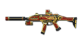 Scorpion EVO3A1 S Elite