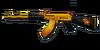 AK-47-LENOVO