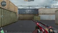AK12 RMR HUD