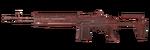 M14ebrrc