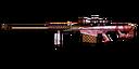 BI M82A1 Valentine2020