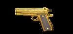 Dual Colt UGS Render (1)