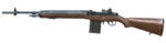 M14 Ren