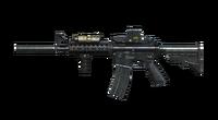 M4-CQBR1