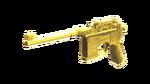 Mauser UGS (2)