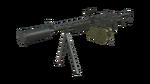 AEK-999 RENDER 02