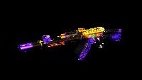 AK47-S H (2)