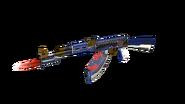AK47 DMZ 9th (2)