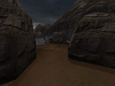 Base Path-Middle
