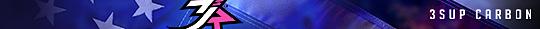 NameCard152