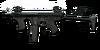 SMG M12S