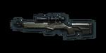 Sniper SOCOM16
