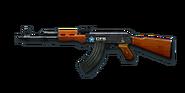 AK-47-CFS2013