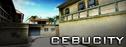 CebuCity